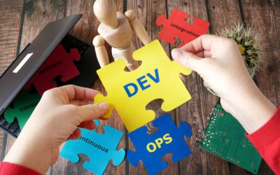 Importance of Release Manager in your DevOps strategy